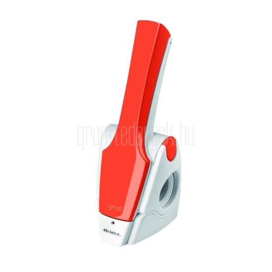 Ariete 447 Grati 2.0, akkumulátoros sajtreszelő